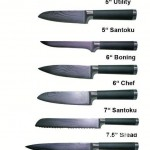 damascus_steel_knife a