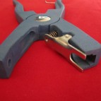 Ear Tag Plier Applicator – indentification live stock