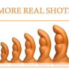 Riesige anal plug buttplug erotische produkte für erwachsene 18 silikon stecker großen butt plug anal kugeln vaginal anal expander bdsm DILDO